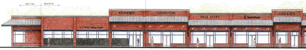Storefront_Rendering_3